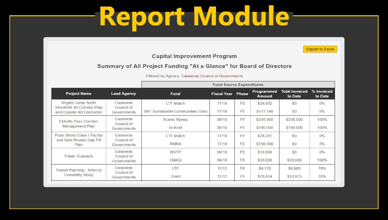 Report-01.png